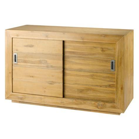 porte meuble de cuisine porte de meuble cuisine idées de décoration intérieure