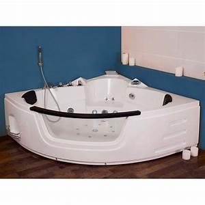 Whirlpool Badewanne Kaufen : whirlpool badewanne whirlpoolwanne kaufen otto ~ Watch28wear.com Haus und Dekorationen