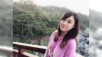 神基因!江宏傑親姊女神顏值曝光 同框福原愛日網友暴動│TVBS新聞網