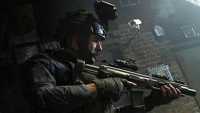 Duty Call Warfare Modern 4k Background Resolution