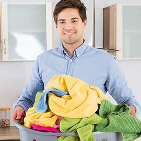 Wäsche Richtig Trennen by Sortieren Waschtage