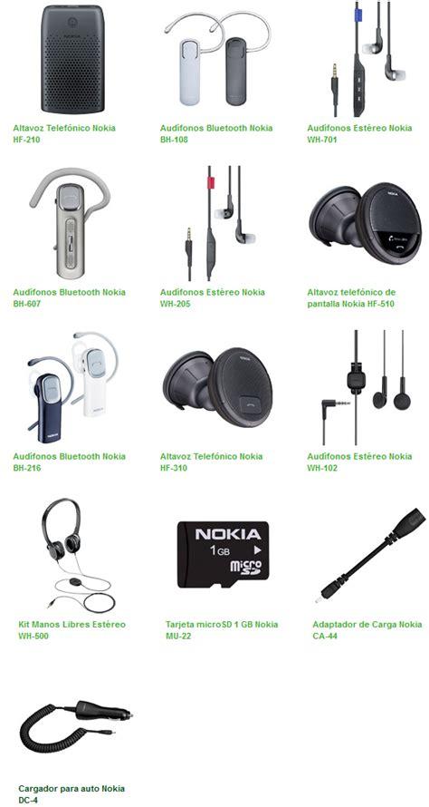 comprar bien por nokia c3 accesorios y aplicaciones compatibles