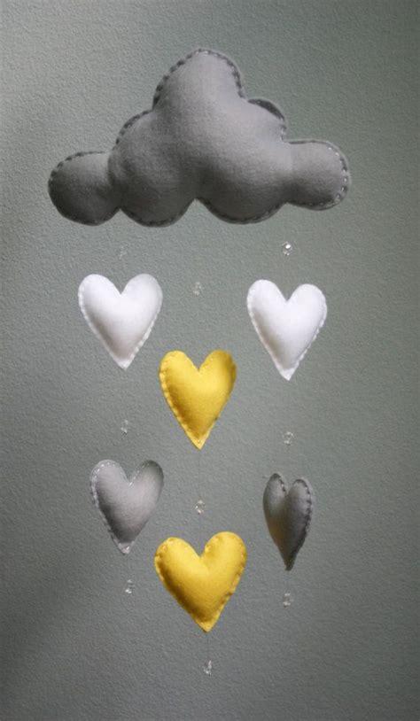 patron robe de chambre 1000 idées à propos de mobile nuages sur