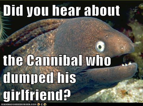 Joke Meme - know your meme bad joke eel image memes at relatably com