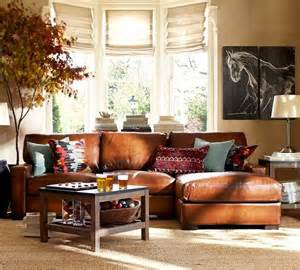 pottery barn living room gallery pottery barn living rooms photos