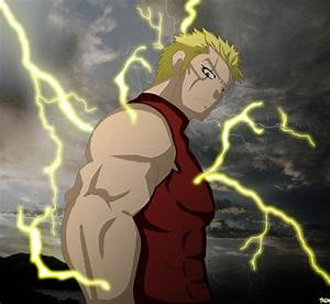 blondes fairy tail anime anime boys manga gray eyes ...