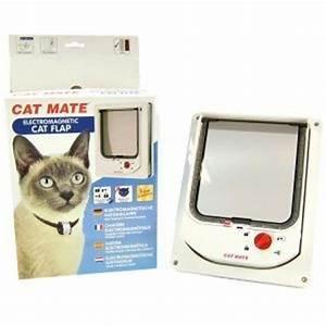 Cat Mate Katzenklappe : cat mate 254 katzenklappe bis zu 40 g nstiger ~ A.2002-acura-tl-radio.info Haus und Dekorationen