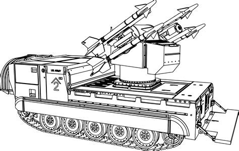 ma tank coloring page wecoloringpage coloring