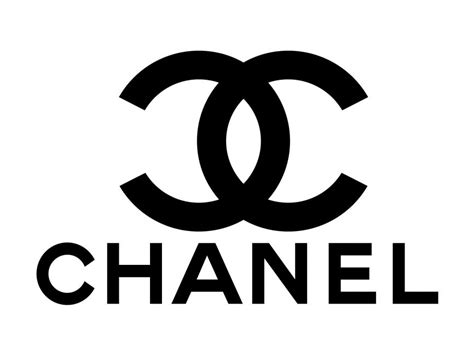 This Chanel Fashion Logo Is Modernistic Yet Still