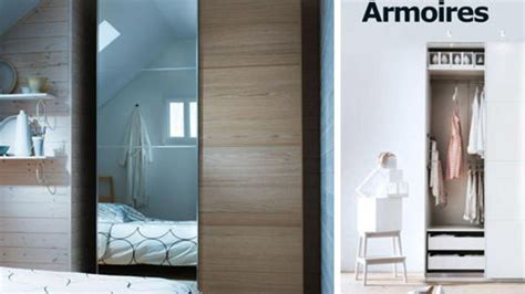 armoire chambre ikea armoire de chambre armoire chambre moderne exemple