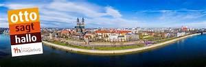 Boxen In Magdeburg : tourismus freizeit touristische informationen ber magdeburg ~ Orissabook.com Haus und Dekorationen