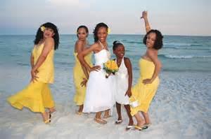 barefoot weddings florida weddings by barefoot weddings barefoot weddings