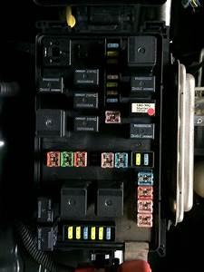 Does Chrysler 300 Come Manual Transmission  Full Version