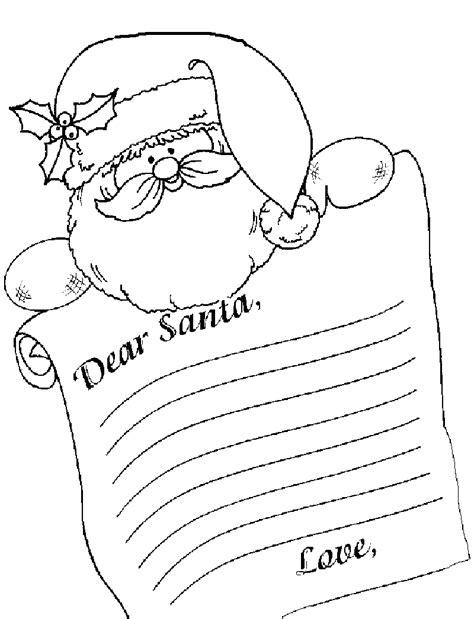 santa letterhead template invitation templates puxvdrx