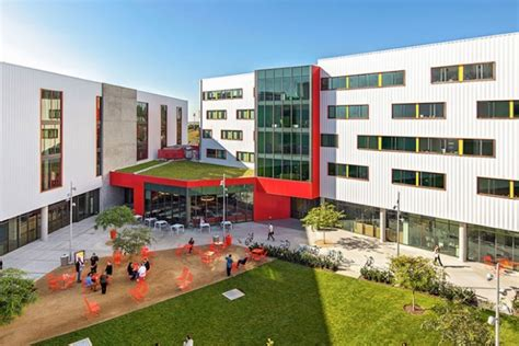 college of and design otis college of and design