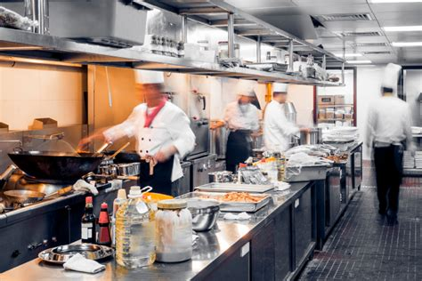 service veterinaire cuisine food service spices seasonings