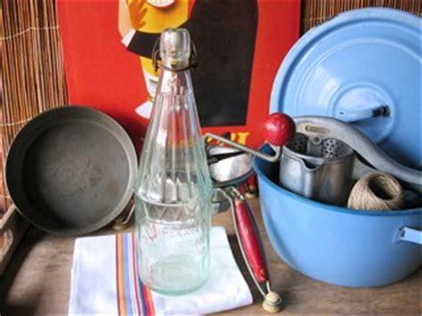 boutique ustensiles de cuisine ustensiles de cuisine brocanteo la boutique brocante