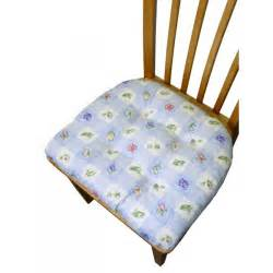 kitchen chair cushions target kitchen chair pads to suits your kitchen design we bring