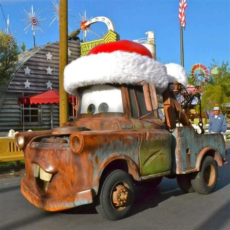 Halloween Town Characters Pictures by 25 Best Images About Tow Mater On Pinterest Model Car