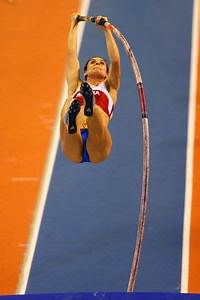 3601 best images about Sports and Dance on Pinterest ...