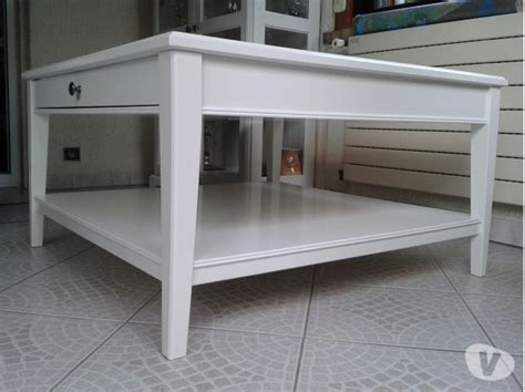 table basse carree ikea table salle a manger carre 28 images table carree pas cher salle a manger but finest size