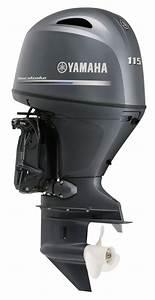 F115  U2013 Seamasters