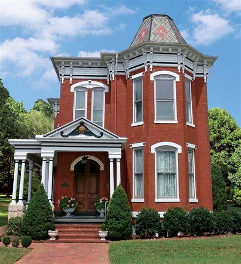 20 ideas for outdoor decor house house