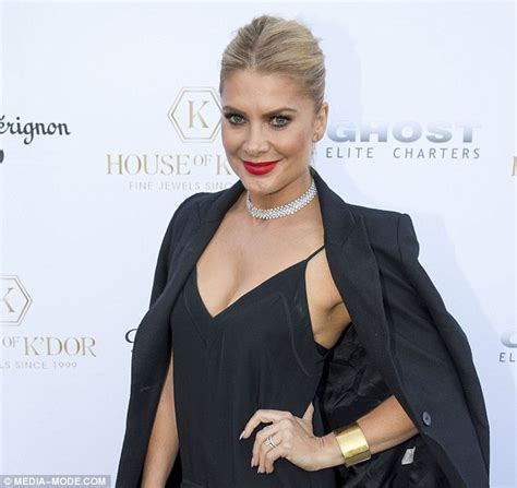 house of k dor natalie bassingthwaighte gushes about kourtney