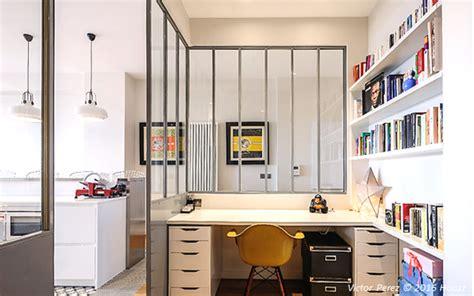 portes de cuisine leroy merlin pose et installation de verrière intérieure en kit
