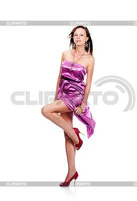 Female   Stock Photos and Vektor EPS Clipart   CLIPARTO
