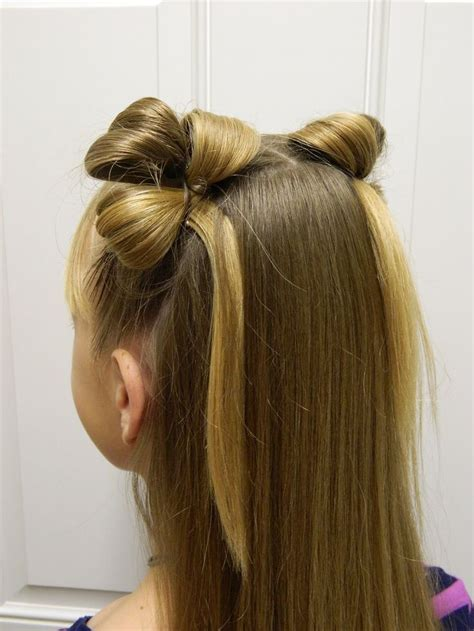 hair styles for 1000 images about st s day hairstyles on 8602