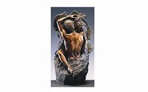 Große Skulpturen Für Wohnzimmer : kristall skulptur der kubistische engel von salvador dali gro e auswahl von skulpturen auf ~ Bigdaddyawards.com Haus und Dekorationen