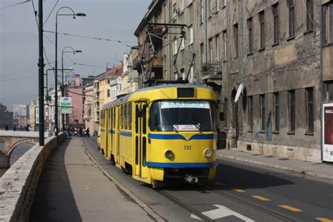 Od septembra nova cijena kupona za gradski prijevoz za ...