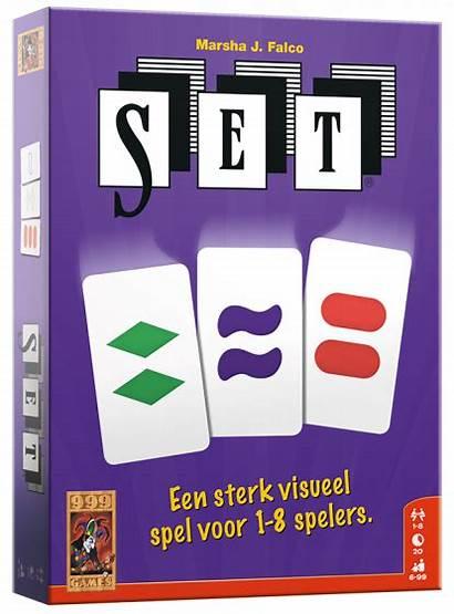 Kaartspel Games Spel Deel Via Fun Nederzandt
