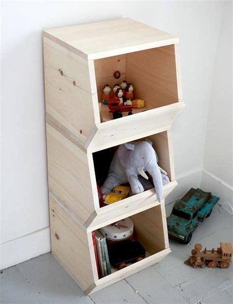 Idée Rangement Chambre Ikea by Les 25 Meilleures Id 233 Es De La Cat 233 Gorie Rangement Jouet