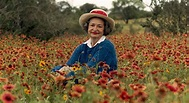 Lady Bird Johnson, Former First Lady, Dies at 94 - The New ...