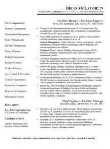 Electrical Engineers Resume Pdf by Electrical Engineering Resume Sle Pdf Gallery