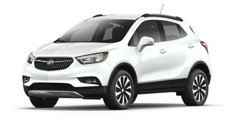 Chevrolet Buick by Buick Encore 2017 Black Cherry Buick Cars Review Release