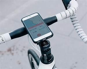 Smartphone Als Navi : fahrrad gadgets 10 must haves f r den sommer antenne bayern ~ Jslefanu.com Haus und Dekorationen