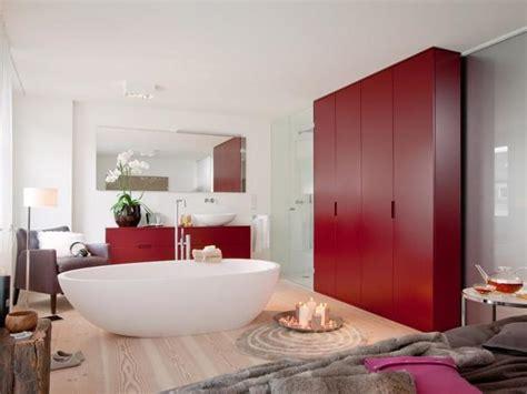 bedroom  bathroom design ideas  space