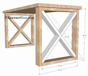 Woodworking Plans Triple Bunk Beds, X Leg Desk Plans