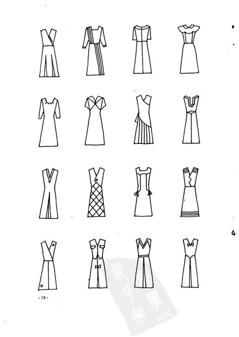 1000+ images about Patterns & Pattern Drafting on Pinterest