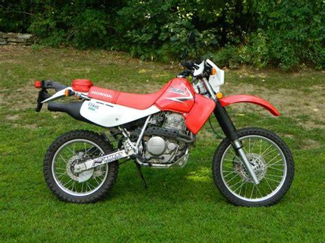 street legal motocross bikes vin number location on honda crf 250 vin free engine