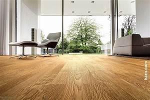 15, Fantastic, Acacia, Hardwood, Flooring, For, Sale