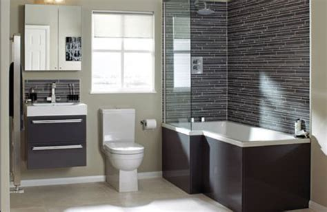 connect 2 kitchen tile cuarto de ba 241 o decoraci 243 n ideas 8300