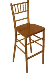 chiavari bar stools cheap prices chiavari chairs miami