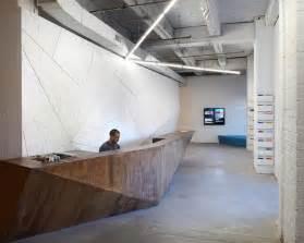 kitchen design gallery ideas 50 reception desks featuring interesting and intriguing