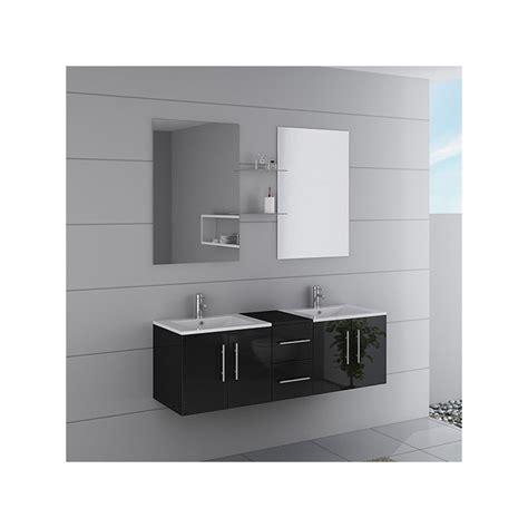 vasque salle de bain noir vasque salle de bain noir 28 images neuf grande vasque de salle de bain 224 poser roc en