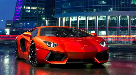 Best Car Wallpapers For Pc by 4k Car Wallpapers Wallpaper Cave