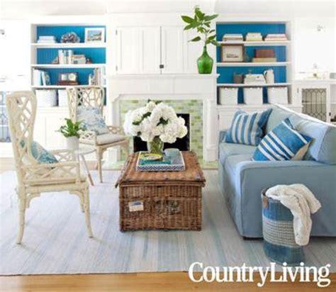 green livingroom country living living room home decor